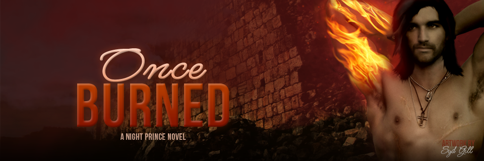 Good books good coffee good life book news new excerpt from once book news new excerpt from once burned by jeaniene frost fandeluxe Choice Image